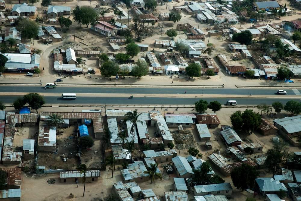 HUMAN_Tanzania_stills-105-min.jpg