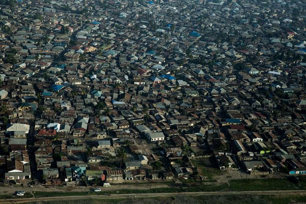 HUMAN_Tanzania_stills-101-min.jpg