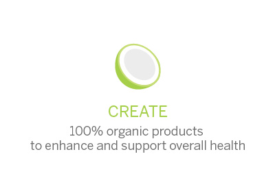 Masigi Pulling Oil mission create organic products to support overall health