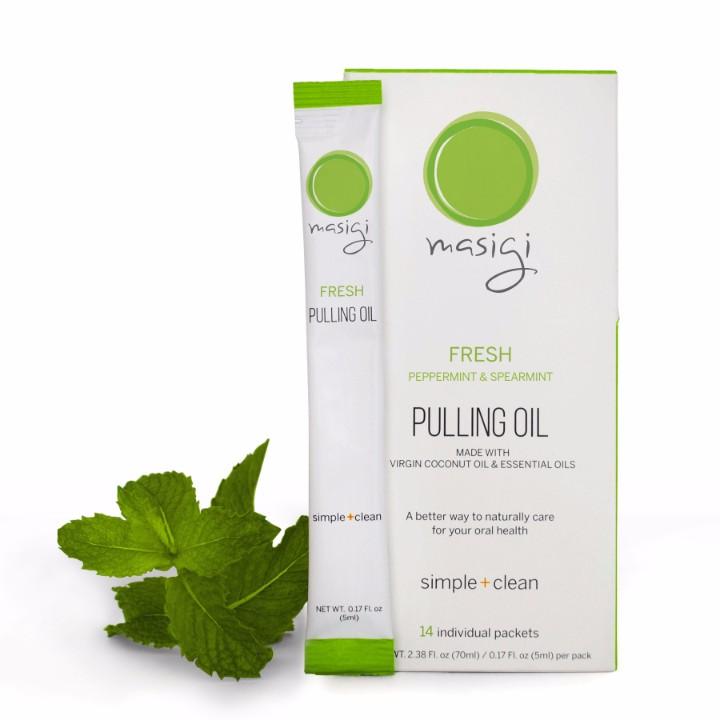 Masigi-Fresh-Box-Mint.jpg