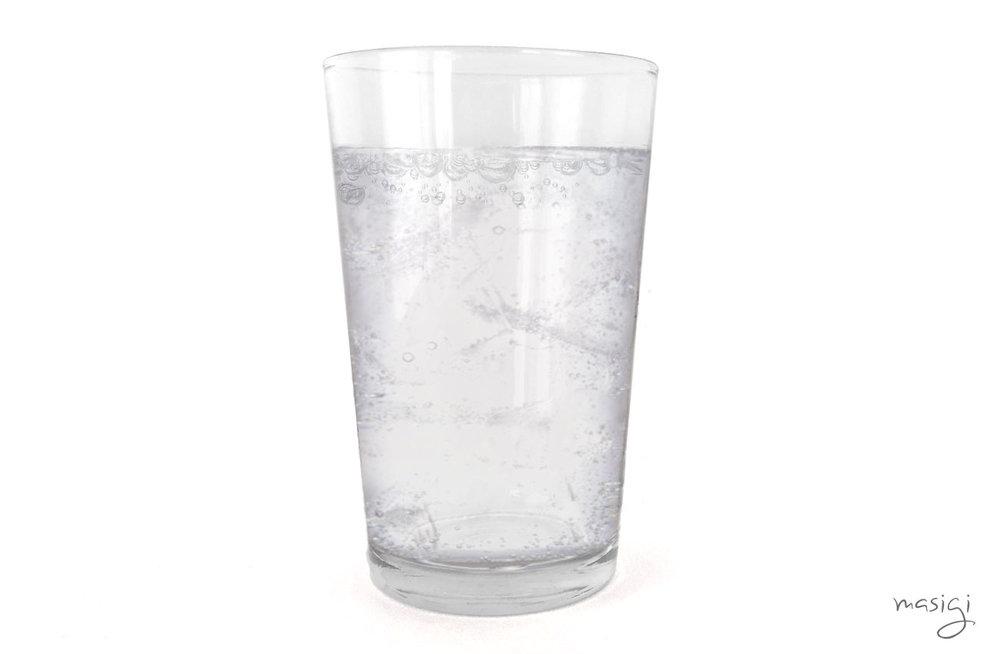 Water Part 2