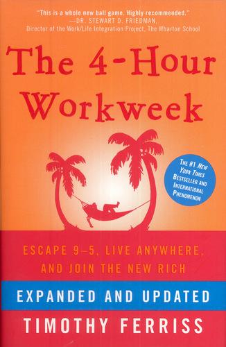 Four Hour Work Week.jpg