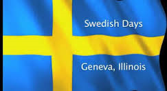 swedish flag.png