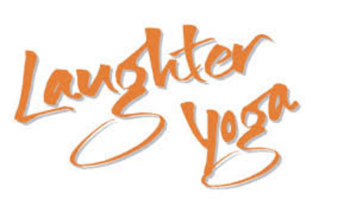 laughter yoga logo.jpg