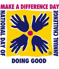 make a difference day logo.jpg