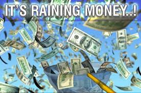 raining money.jpg