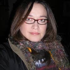 Lori Holm