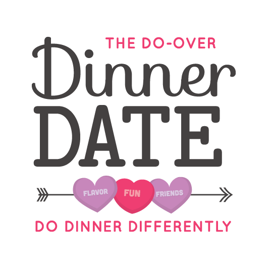 dinner date 2.png