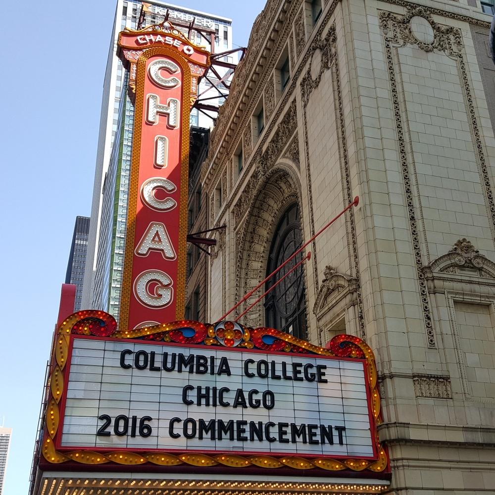 the marque graduation.jpg
