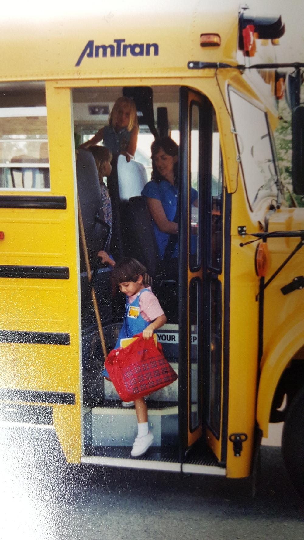 first day of school.jpg