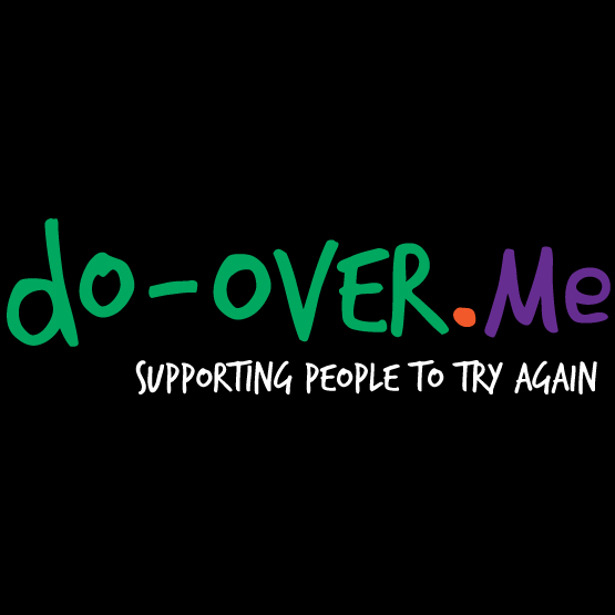 do-over.me-logo-square.png