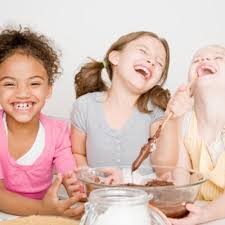 girls giggling.jpg