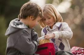 kids and kindnewss.jpg