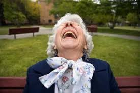 little old lady laughing.jpg