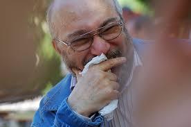 old man laughing.jpg