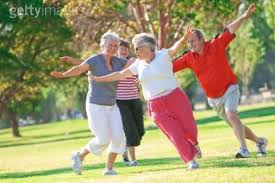 old people playing.jpg