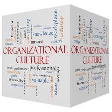 organizational culture.jpg