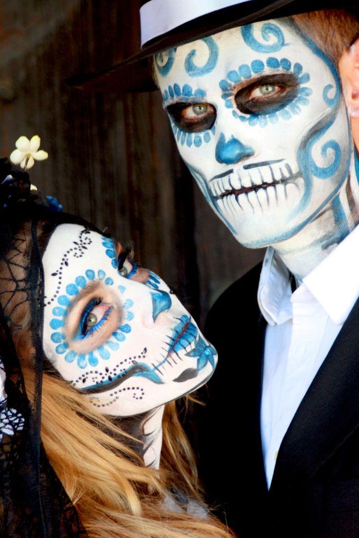 18166cbfc0e98f24636c659e5b9718c4--easy-couple-halloween-costumes-couple-costumes.jpg