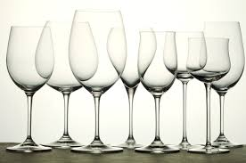 wine glasses 2.jpg