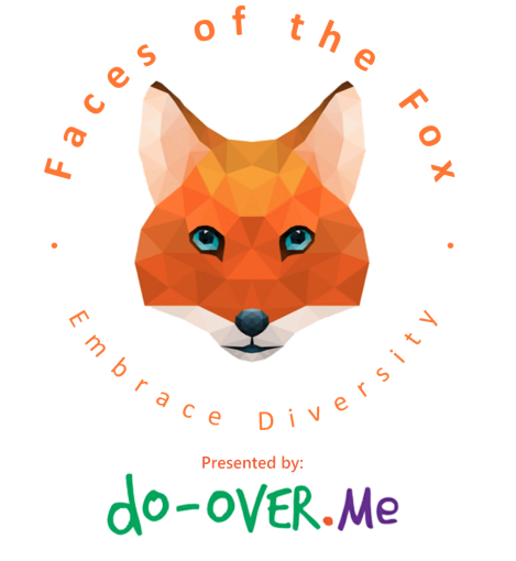 Face of the Fox Logo with do-over.me.PNG