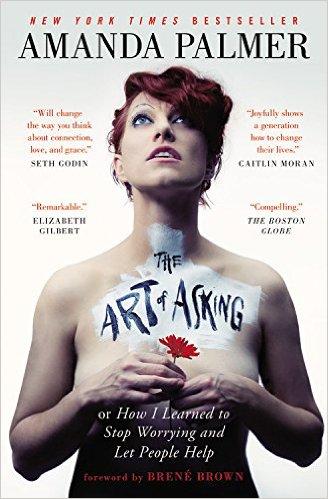 The+Art+of+Asking.jpg