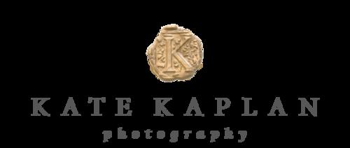 Kate+Kaplan.png