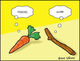 carrots and sticks.png