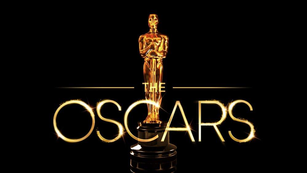 the-oscars-thumbnail.jpg