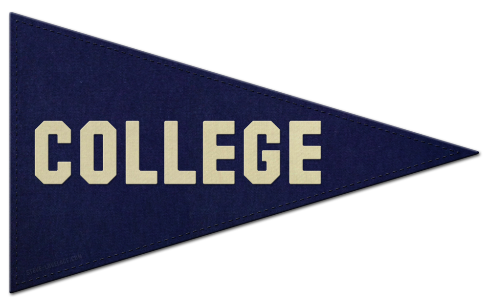 college-pennant.png