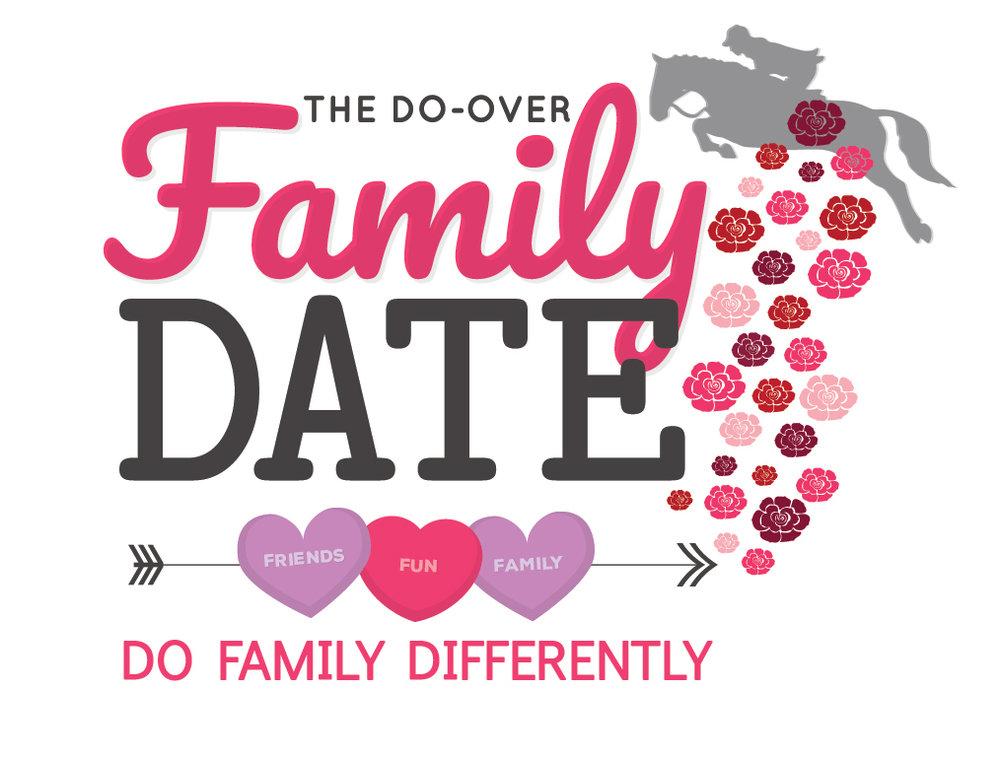 WCC_DoOver_FamilyDate_KentuckyDerbyv4