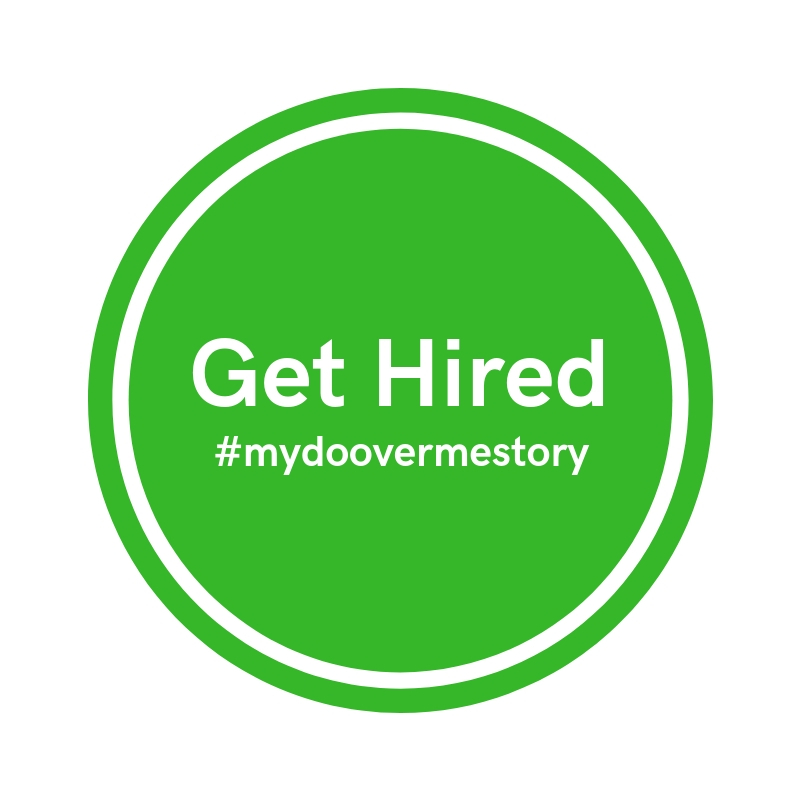 Get Hired (1).jpg