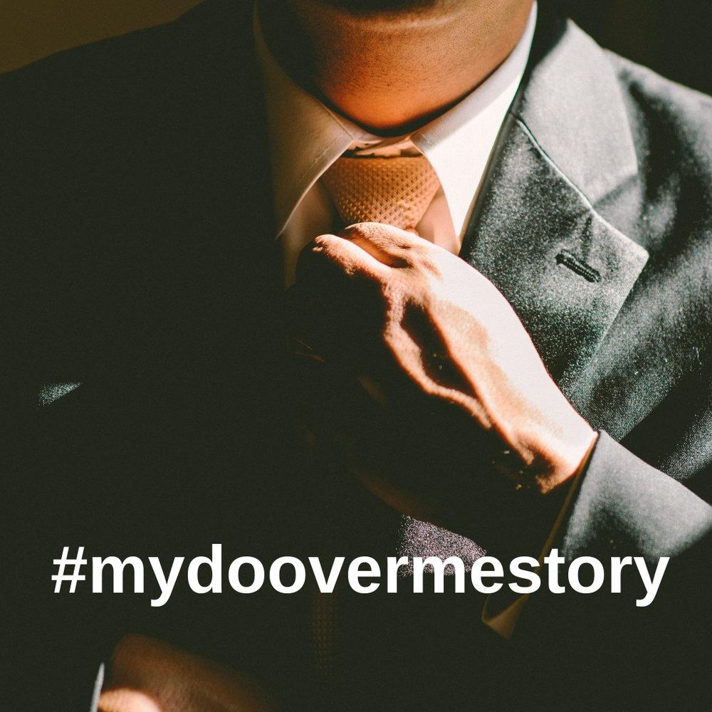 #mydoovermestory (3).jpg