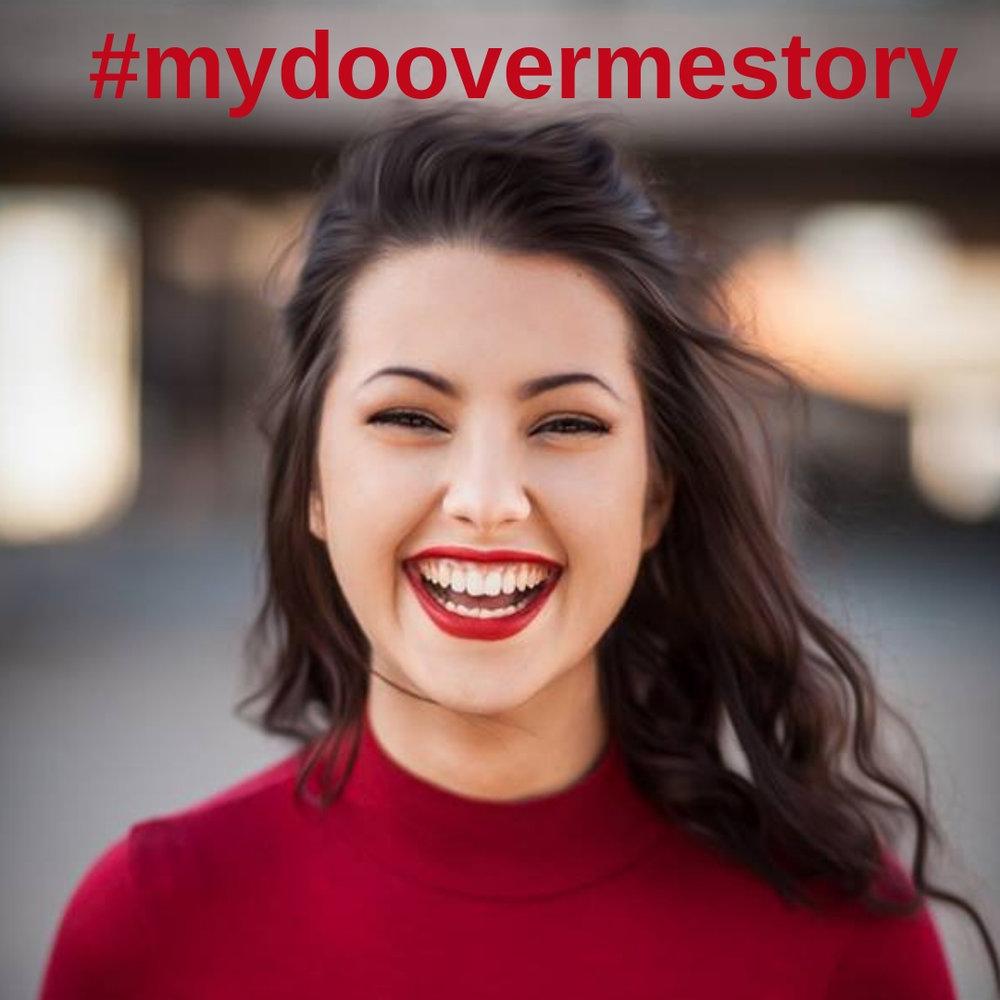 #mydoovermestory red.jpg