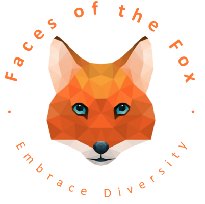 Face of the Fox Logo.PNG