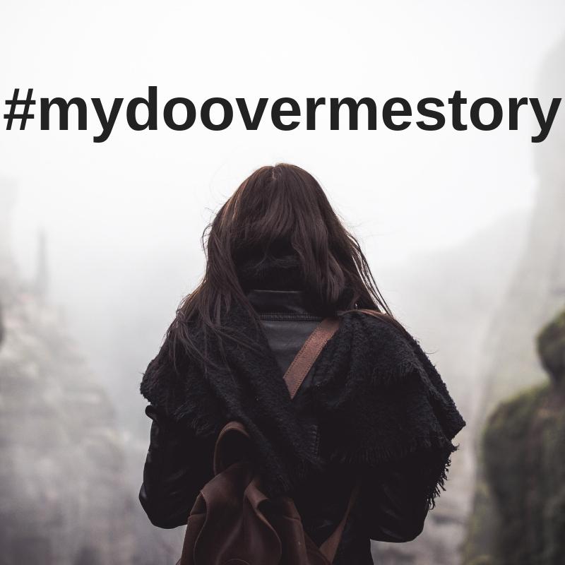 #mydoovermestory (6).jpg