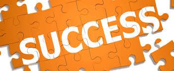 success puzzle.jpg