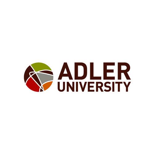 Adler-500x500.jpg
