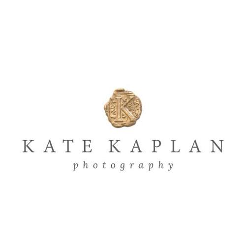 kate-kaplan-500x500.jpg