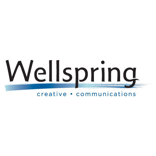 Wellspring_500x500.jpg