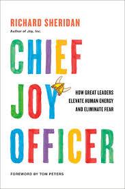 chief joy office.jpg