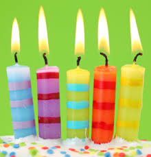 5 birthday candles.jpg