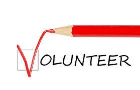 volunteer here.jpg