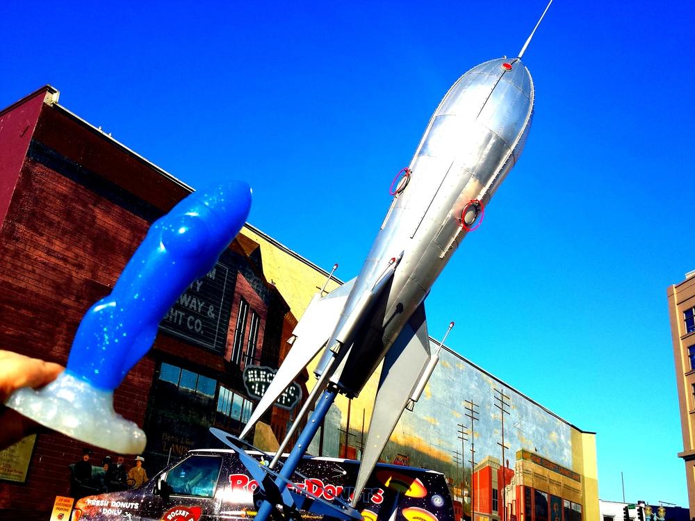 rocketrocket.jpg