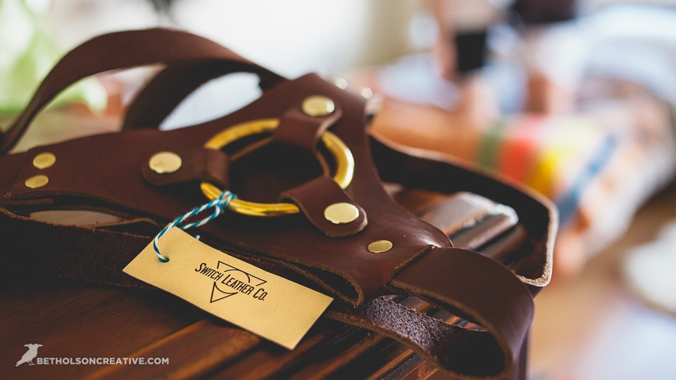 Switch-Leather-Harnesses-BethOlsonCreative-075.jpg