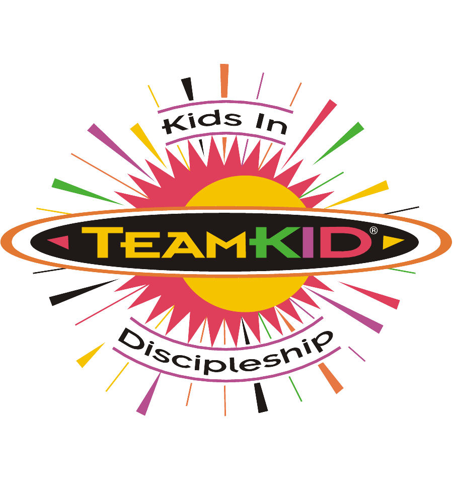 Team Kids for 1st - 6th graders will meet on Wednesday nights from  6:15 - 7:30 pm beginning August 6th. Jeremy & Amanda Pittman and Alicia  Dungan will be leading your children to learn about having Christian characteristics by playing games, listening to Bible stories, doing activity sheets, singing, and even eating snacks that go along with  the characteristic for that night.