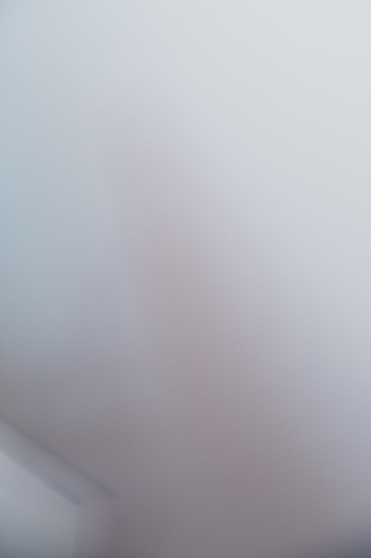 Doug_Ness__DSC1832-Edit-16488.jpg