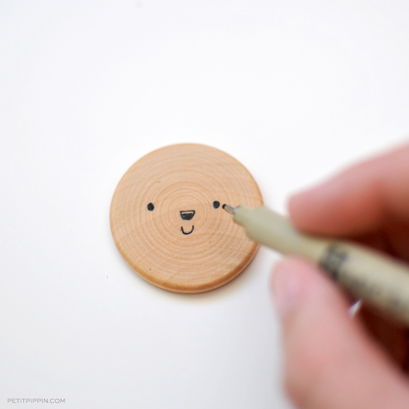 diy-animal-magnet-face.jpg