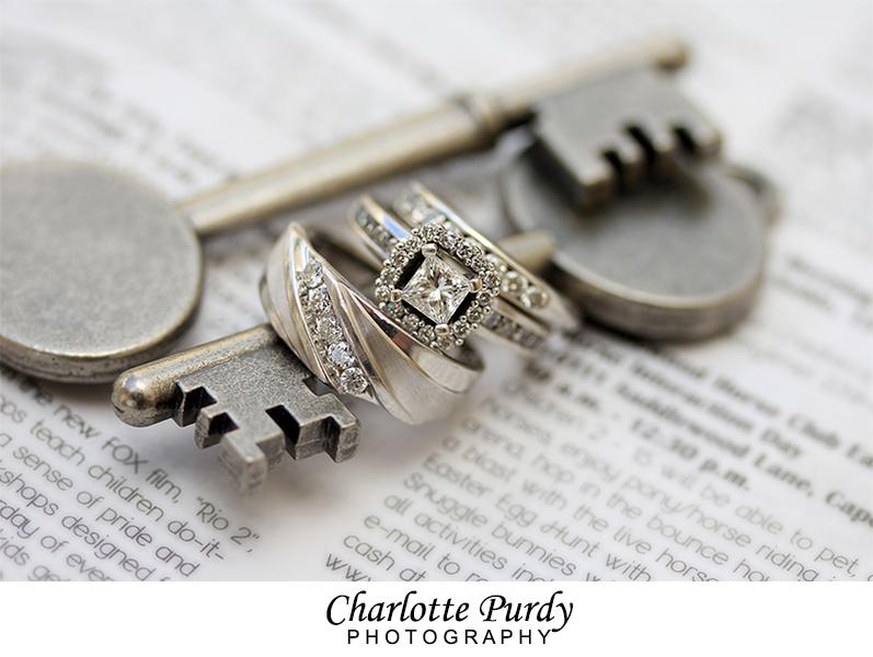 Charlotte Purdy