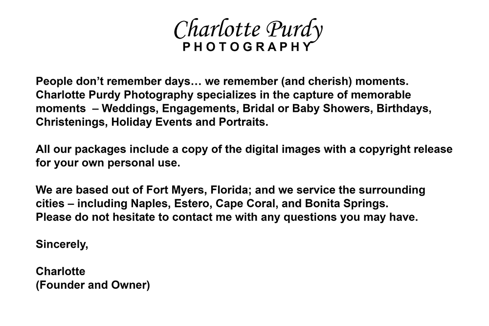 pdf for handout.jpg