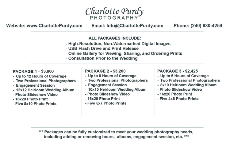 charlotte purdy photo pricing sheet final.jpg